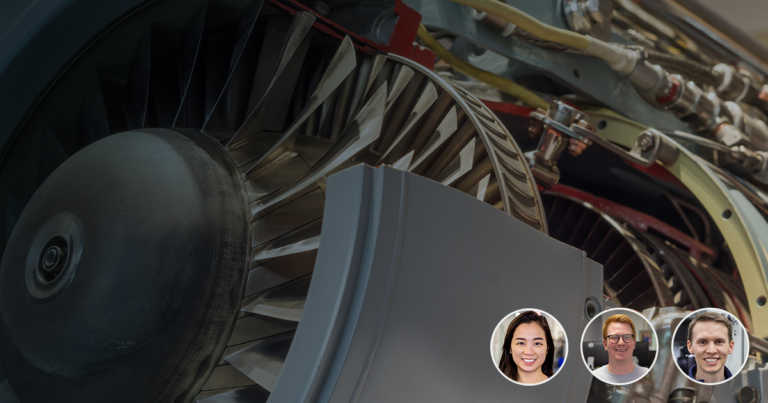 On-Demand Webinar: Custom Manufacturing for Aerospace and Defense