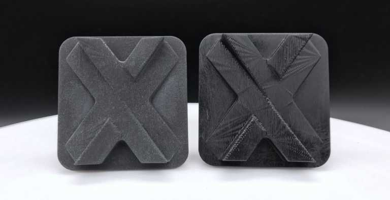 Product Update: Xometry Launches New 3D Printing Material, WaterShed Black