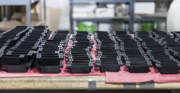 When Should You Use 3D Printing for Production?