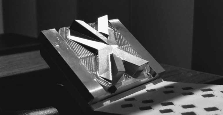 Start at the Finish: Xometry's Industrial Finishes for Custom Parts