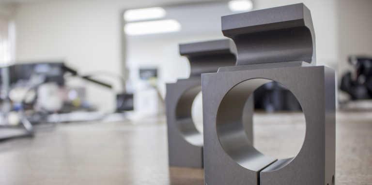 Ways to Save Money on CNC Prototypes