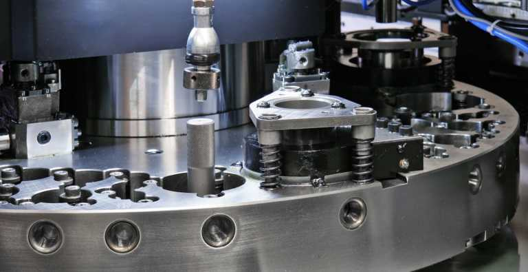 Video: The Top 5 Takeaways From Our CNC Machining Design Guide