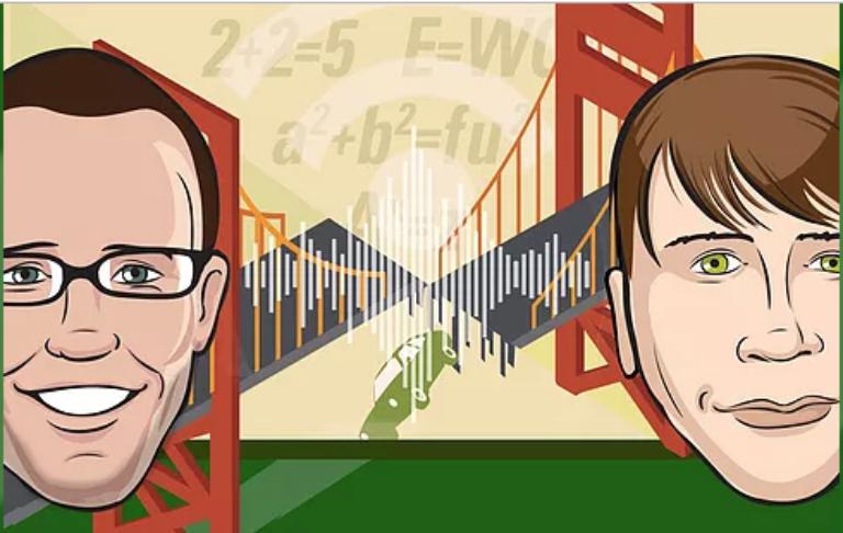 Unprofessional Engineering Podcast