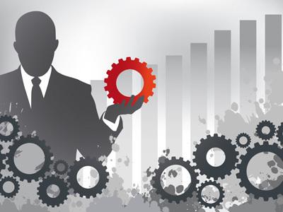 Manufacturing Basics