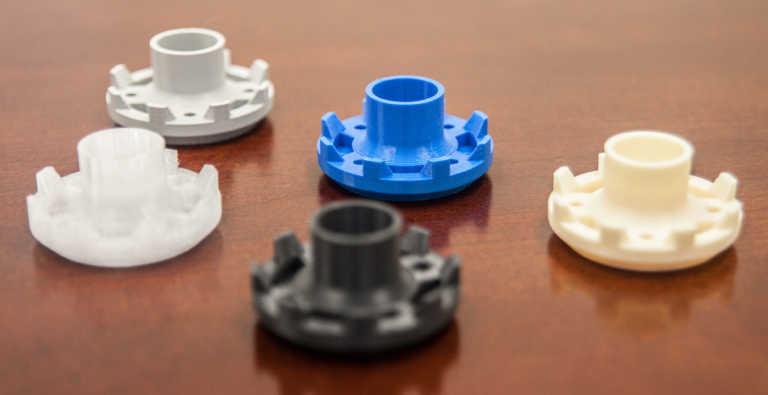 Mini-Guide: FDM 3D Printing
