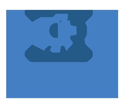 Prototype development - 3D Print