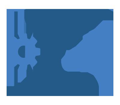 Prototype development - test and refine design