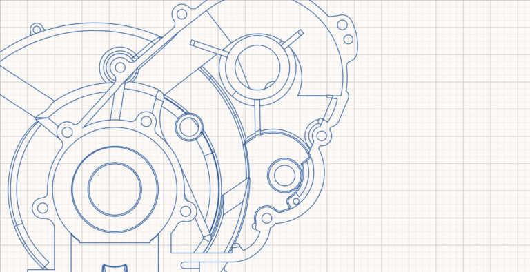 5 Key Prototyping Phases
