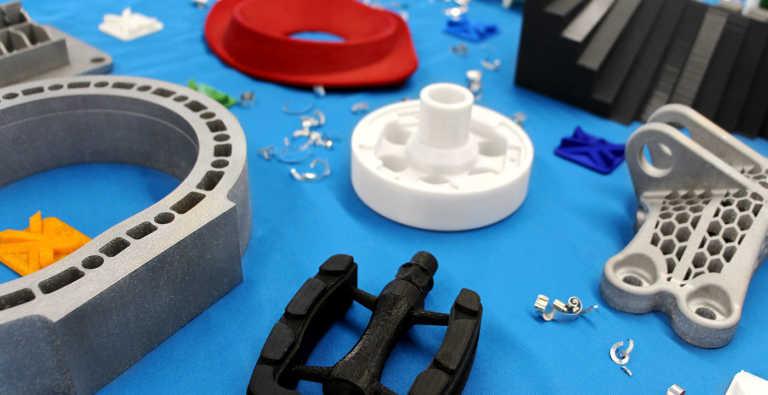 On-Demand Webinar: Master Manufacturing on Demand