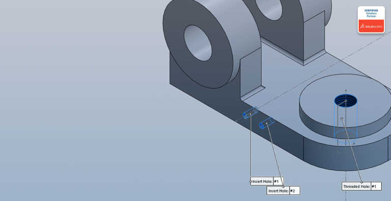 SOLIDWORKS is Faster Than Ever in Our New Xometry Add-in!