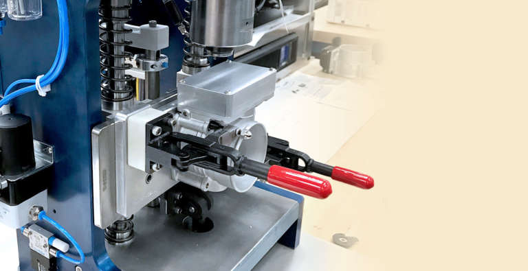 Case Study: Standard Motor Products Uses 3D Printing to Reduce Tool Lead Time by Over 70%