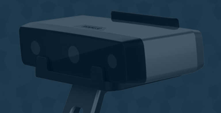 Quote for a chance to win a 3D Scanner