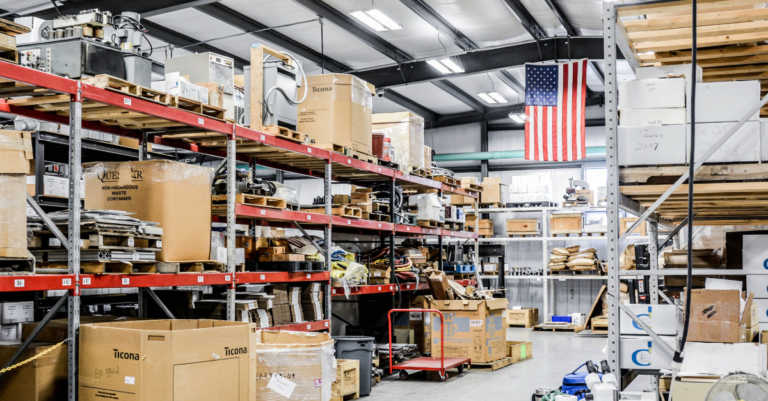 Engendering a Strong American Manufacturing Workforce