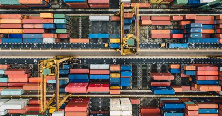 5 Steps to Mitigating Risk in Your Supply Chain