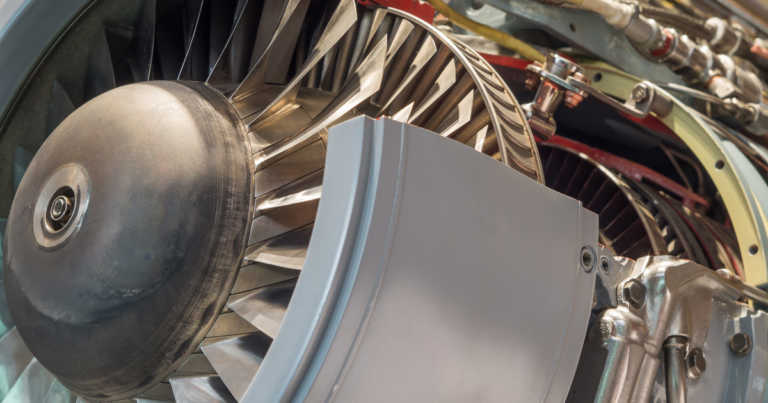 Supply Chain Needs for Aerospace and Defense Manufacturing