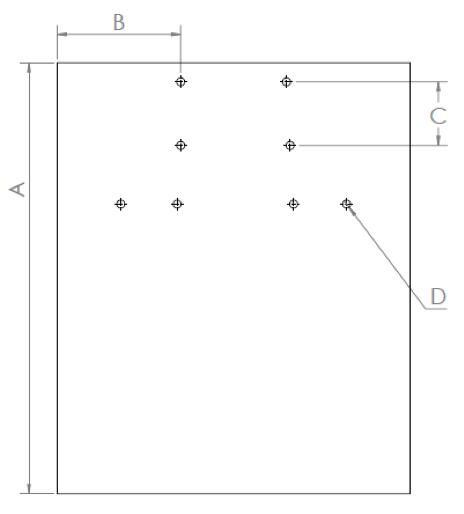 Flat Parts