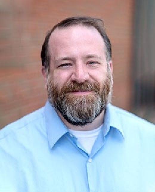 Headshot Website Leadership Chase Southard