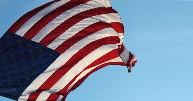 Bridging the Skills Gap: Veterans in Manufacturing