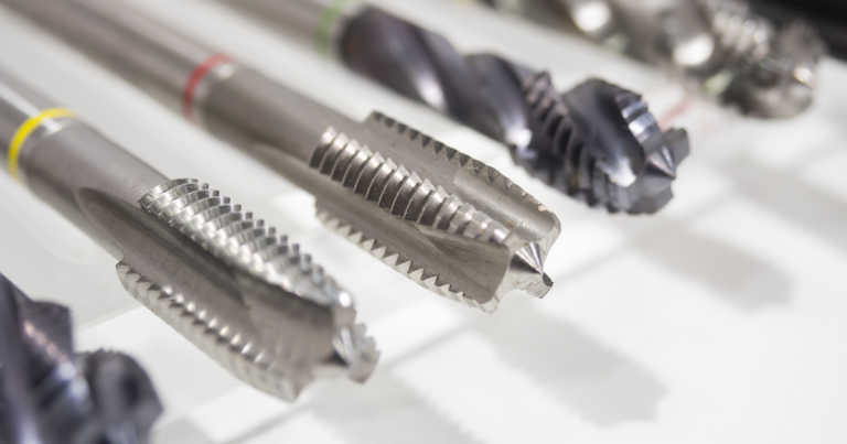 Drill Bit Tips and Tricks
