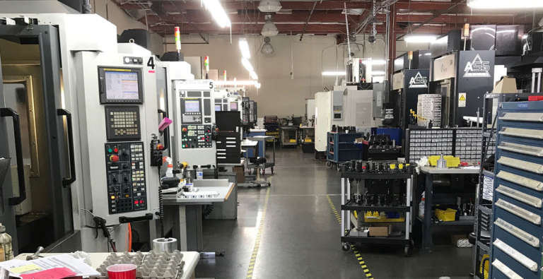 PT&R Becomes the Second Manufacturing Partner to Reach $1 Million in Xometry Revenue
