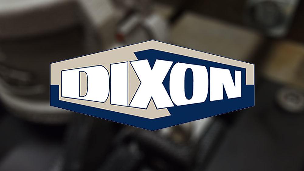 Dixon Valve and Xometry Case Study